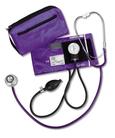 A3 Một số lời khuyên khi chạy máy đo huyết áp