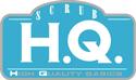 Scrub H.Q.