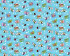 Cavity Fly-ters