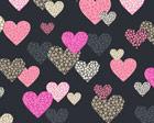 Dots So Heartfelt