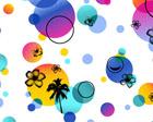 Delightful Dots