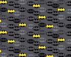 Dark Knight Geo