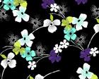 Dot My Flower