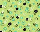 Dots A Doodle