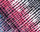 Dye-Agonal