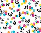 Flutter Around