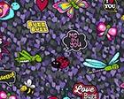 Hello Love Bugs
