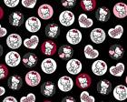 Hello Kitty Hugs