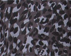 Layer Cheetah