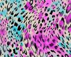 La Vida Leopard