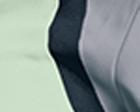 Pistachio/Moonstruck/Steel