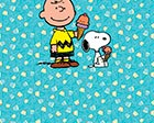 Chill Charlie Brown