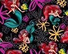 Ariel's Garden