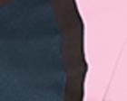 Steel/Lilac Pearl/Black