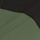Green Space/Black