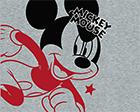 Mickey Star