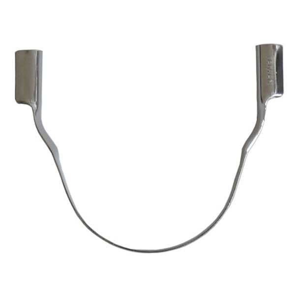 Replacement Spring for Sprague & Lite Binaural Stethoscopes