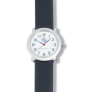 Men's Easy Reader Watch