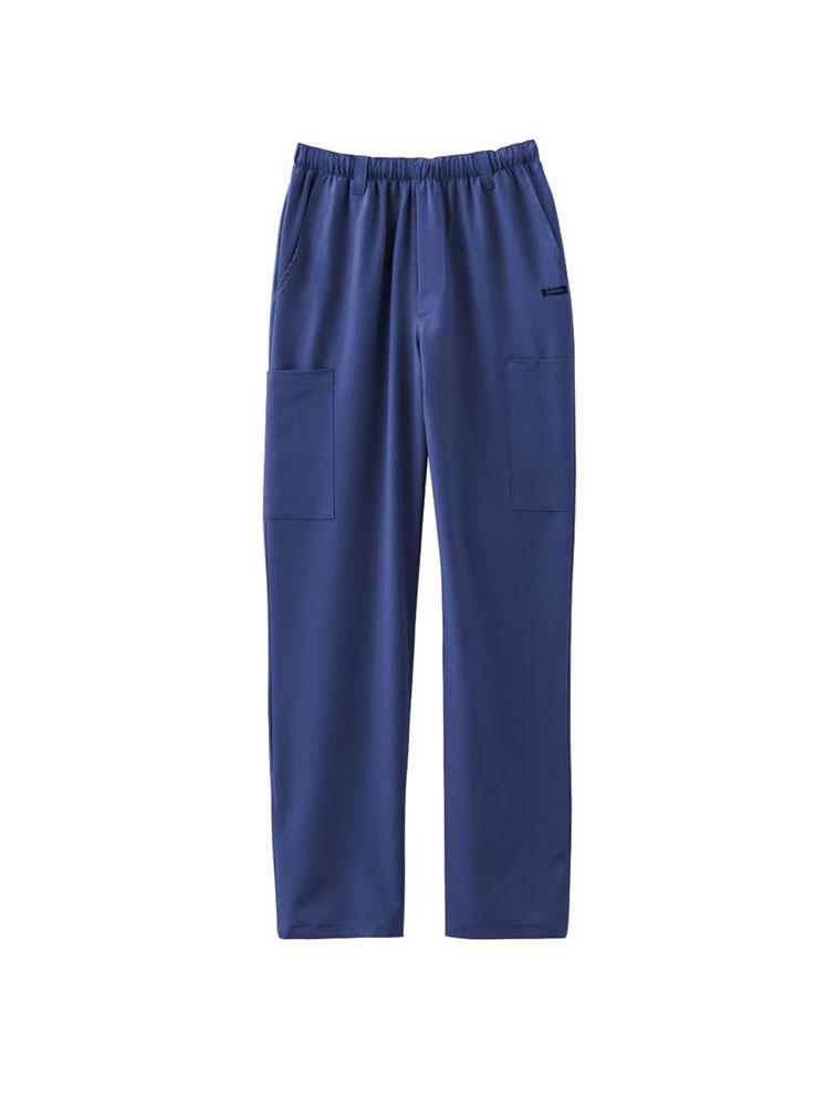 Men's Seven Pocket Pant