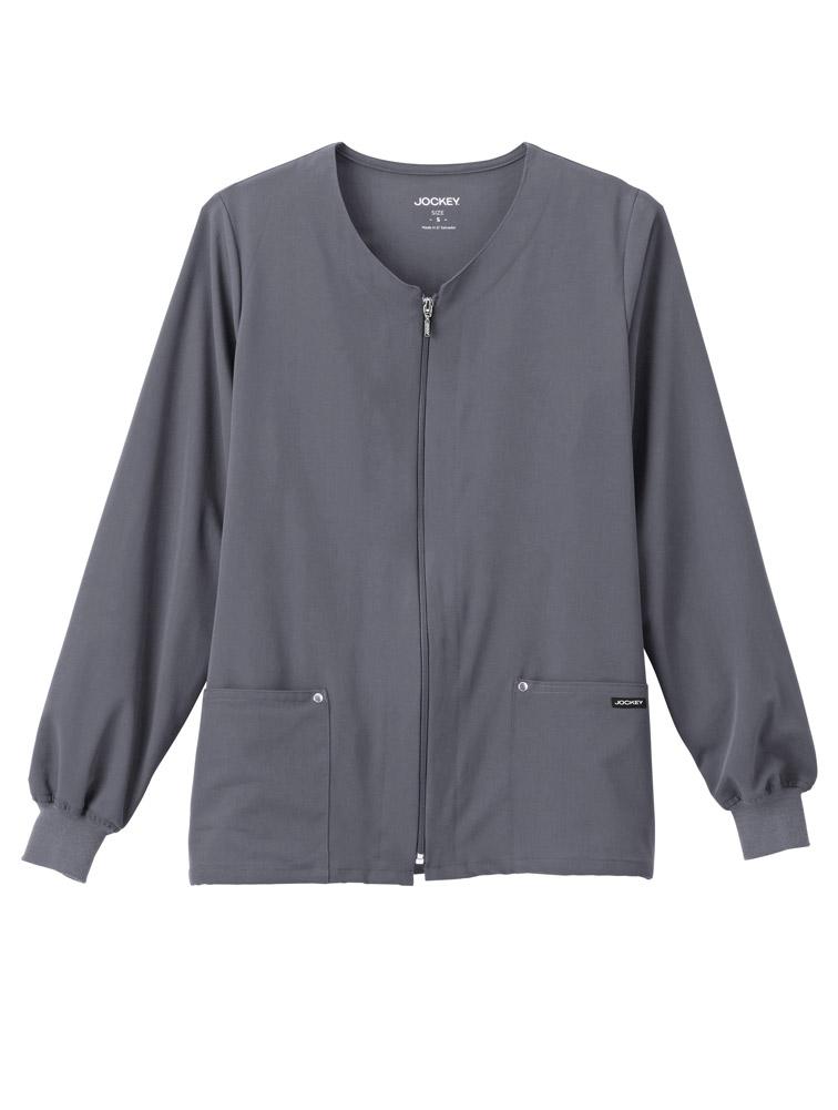 Riveting-Warm-Up-Jacket