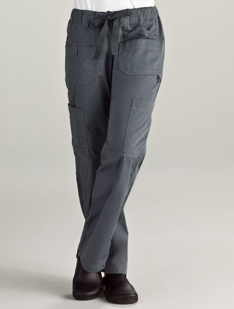 Youtility Cargo Pant