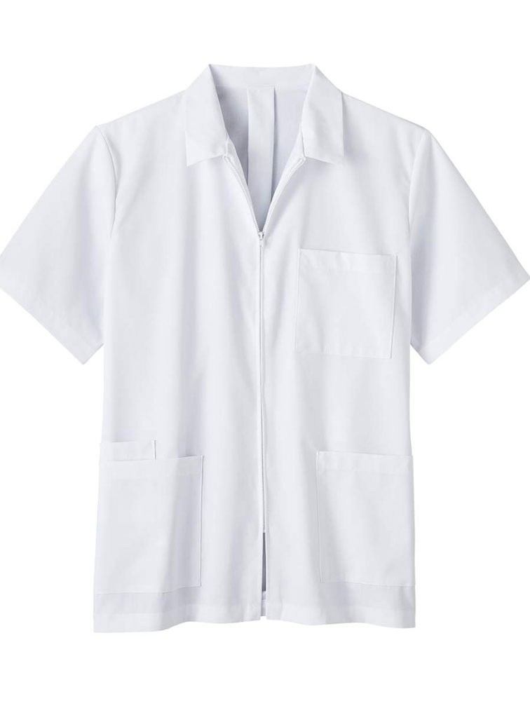 Male Professional Shirt