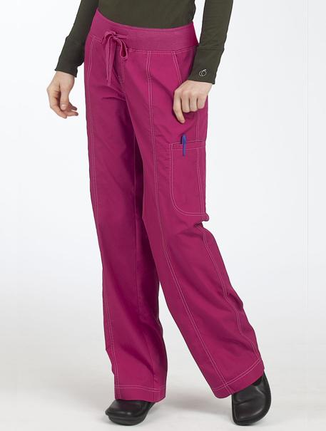 Comfort Pant