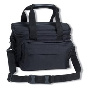 Padded Medical Bag