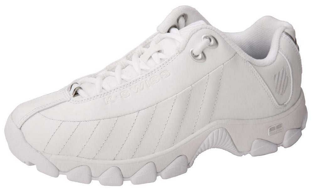 K-Swiss 'CMFST329' Athletic Shoe