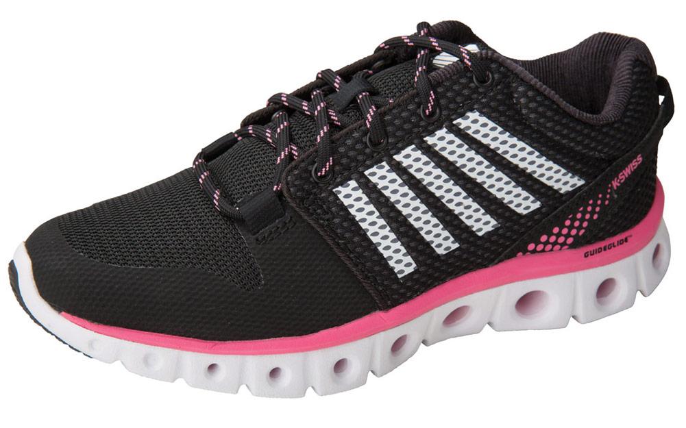 K-Swiss 'CMFXLITE' Athletic Shoe