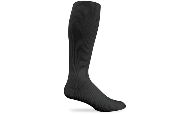 Therassage Full Support Compression Sock