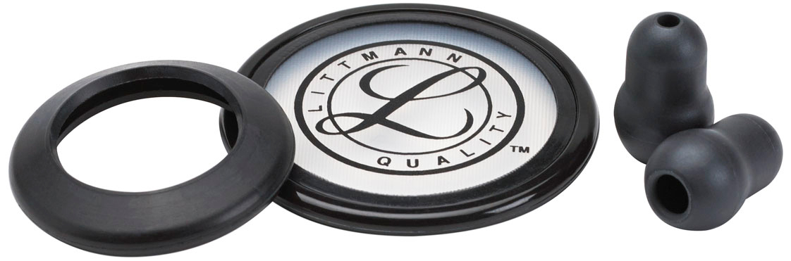 Spare Parts Kit for Littmann Classic II S.E.