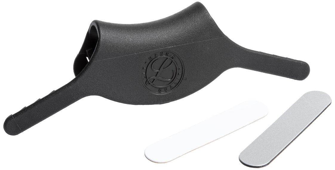 Stethoscope Identification Tag