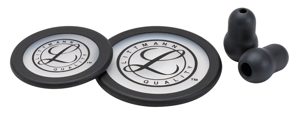 Spare Parts Kit for Littmann Classic III