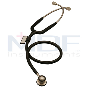 MDF� MD One Infant Stainless Steel Dual Head Stethoscope