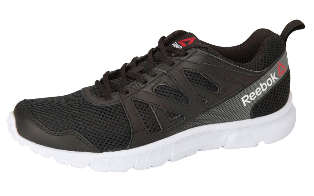 'MRUNSUPREME2' Men's Athletic Shoe