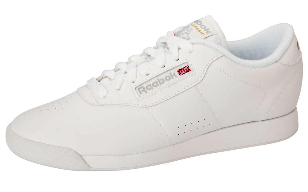 'PRINCESS' Women's Athletic Shoe
