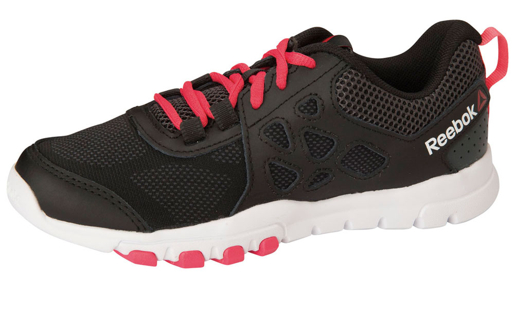 'SUBLITETRAIN' Women's Athletic Shoe