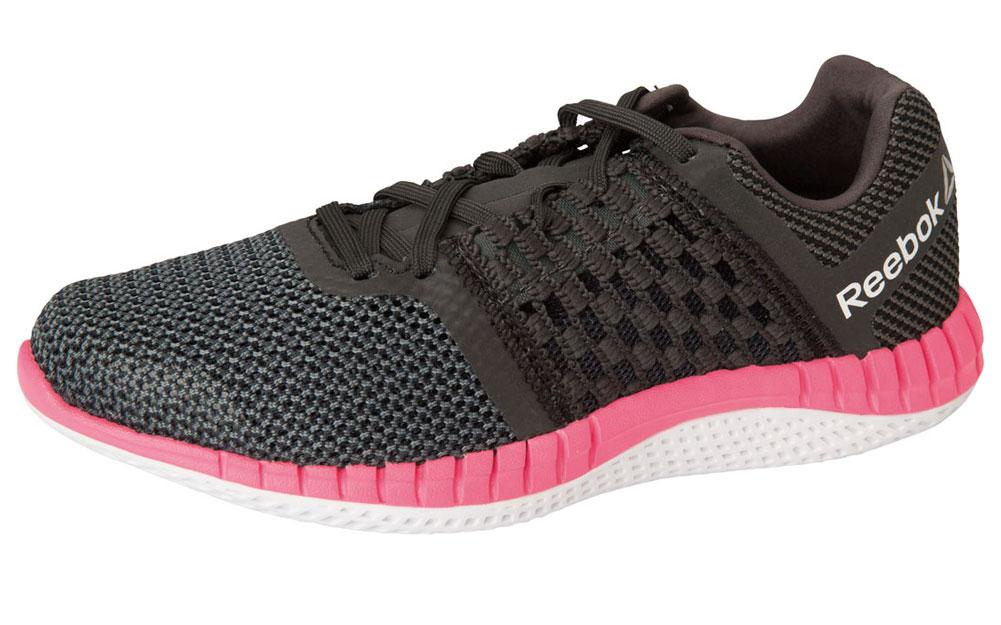 'ZPRINTRUN' Women's Athletic Shoes