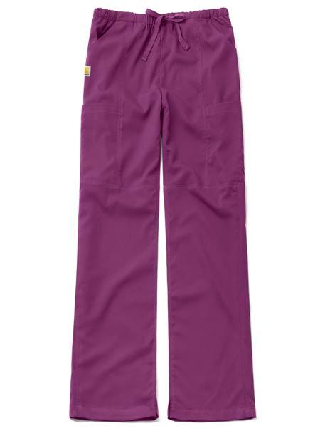 4 Pocket Cargo Pant