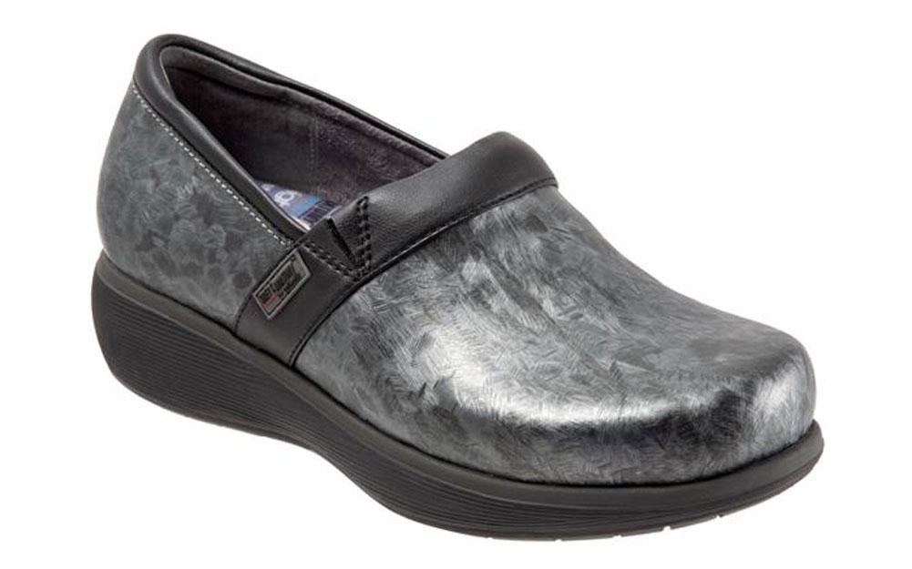 Grey's Anatomy SoftWalk 'Meredith' Shoe