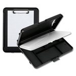 Portable Desktop Clipboard - 3310