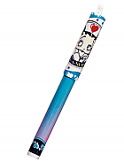 Betty Boop Medical Character Pens