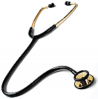 Clinical I™ Stethoscope - Gold Edition