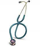 Littmann Classic II S.E. Pediatric Stethoscope