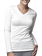 Women's Work-Dry Long Sleeve