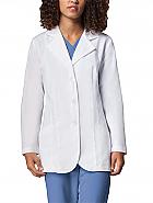 """Consultation 30"""" Lab Coat"""