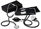 Basic Aneroid Sphygmomanometer / Single Head Kit