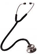 Veterinary Clinical I® Stethoscope