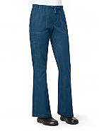 Women's Flare Leg Pant